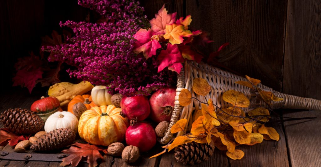Employers and Job-Seekers:  The Autumn Hiring Harvest Begins, Starting Now!