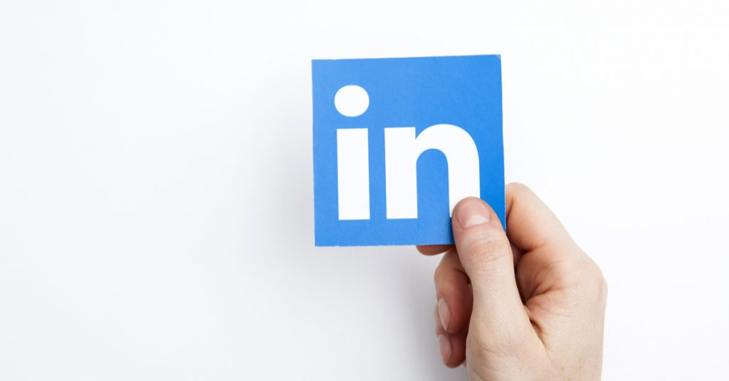 Ten Tips to Optimize Your LinkedIn® Profile So Recruiters Can Find You!